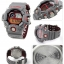 GShock G-Shockของแท้ GW-9400KJ-8JF Limited แมวเทา thumbnail 6