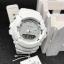GShock G-Shockของแท้ ประกันศูนย์ G-100CU-7A จีช็อค นาฬิกา ราคาถูก ราคาไม่เกิน สี่พัน thumbnail 2