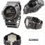 GShock G-Shockของแท้ ประกันศูนย์ GR-8900A-1 thumbnail 6