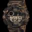 GShock G-Shockของแท้ ประกันศูนย์ GD-120CM-5A ลายพรางทหารสีเขียว จีช็อค นาฬิกา ราคาถูก ราคาไม่เกิน สี่พัน thumbnail 2