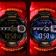 GShock G-Shockของแท้ G-SHOCK X CHAR AZNABLE 35th Limited Edition thumbnail 4