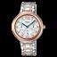 CASIO นาฬิกาข้อมือ SHEEN รุ่น SHE-3048BSG-7A thumbnail 1