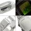 นาฬิกาข้อมือผู้หญิงCasioของแท้ A-178WA-1AUDF thumbnail 3