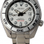 นาฬิกา Seiko Silver Sumo (Limited Edition) สายสแตนเลส รุ่น SPB029 thumbnail 1
