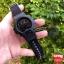 GShock G-Shockของแท้ ประกันศูนย์ DW-6900BBN-1 BlackSeries จีช็อค นาฬิกา ราคาถูก thumbnail 6