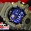 GShock G-Shockของแท้ ประกันศูนย์ GW-9400-3DR thumbnail 3