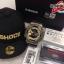 G-Shock GShock G-Shockของแท้ ประกันศูนย์ GA110NE-9ADR New Era Limited thumbnail 4