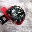 GShock G-Shockของแท้ ประกันศูนย์ G-SHOCK MUDMASTER TOUGHSOLAR GWG-1000GB-4A Limited thumbnail 17