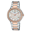CASIO SHEEN นาฬิกาข้อมือ SHE-3052SPG-7AUDR thumbnail 1
