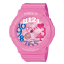 BaByG Baby-Gของแท้ ประกันศูนย์ BGA-131-4B3 เบบี้จี นาฬิกา ราคาถูก ไม่เกิน สี่พัน thumbnail 1