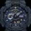 GShock G-Shockของแท้ GA-110DC-1A thumbnail 8