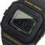 GShock G-Shockของแท้ ประกันศูนย์ DW-D5500-1B จีช็อค นาฬิกา ราคาถูก ราคาไม่เกิน สี่พัน thumbnail 2