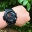 GShock G-Shockของแท้ ประกันศูนย์ GW-9400BJ-1JF thumbnail 4
