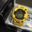 GShock G-Shockของแท้ FROGMAN Titanium Case Premium Model รุ่น GWF-T1030E-9 Limited thumbnail 1