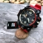 GShock G-Shockของแท้ ประกันศูนย์ G-SHOCK MUDMASTER TOUGHSOLAR GWG-1000GB-4A Limited thumbnail 6