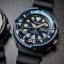 นาฬิกา Seiko Prospex Baby Tuna Special Editon Marine Master Watch SRP653K1 thumbnail 8