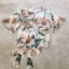 เสื้อผ้าเกาหลี พร้อมส่ง Botanica Top + Pant Set thumbnail 13