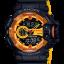 GShock G-Shockของแท้ ประกันศูนย์ GA-400BY-1A ThankYouSale thumbnail 1