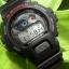 GShock G-Shockของแท้ รุ่น DW-6900-1VZ ThankYouSale จีช็อค นาฬิกา ราคาถูก ราคาไม่เกิน สามพัน thumbnail 2