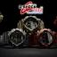 GShock G-Shockของแท้ ประกันศูนย์ GD-120CM-5A ลายพรางทหารสีเขียว จีช็อค นาฬิกา ราคาถูก ราคาไม่เกิน สี่พัน thumbnail 8