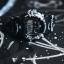 GShock G-Shockของแท้ GD-X6900FTR-1 EndYearSale thumbnail 3
