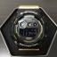 GShock G-Shockของแท้ ประกันศูนย์ GD-120CS-1 EndYearSale thumbnail 2