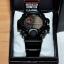 GShock G-Shockของแท้ ประกันศูนย์ GW-9400BJ-1JF thumbnail 10