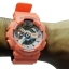GShock G-Shockของแท้ ประกันศูนย์ GA-110DN-4A thumbnail 5
