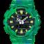 GShock G-Shockของแท้ ประกันศูนย์ GAX-100MB-3A EndYearSale thumbnail 1