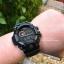 GShock G-Shockของแท้ ประกันศูนย์ GW-9400BJ-1JF thumbnail 6