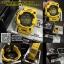 GShock G-Shockของแท้ FROGMAN Titanium Case Premium Model รุ่น GWF-T1030E-9 Limited thumbnail 14