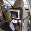 TB4501 กระเป๋าเก็บของในรถ VER3 ใส่แท๊บแล็ตได้ thumbnail 1