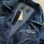 เสื้อผ้าเกาหลี พร้อมส่งสูทเดรสตกแต่งริบบิ้นสไตล์มินิมัล thumbnail 18