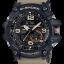GShock G-Shockของแท้ ประกันศูนย์ GG-1000-1A5 EndYearSale thumbnail 1
