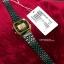 นาฬิกาข้อมือผู้หญิงCasioของแท้ LA680WEGB-1ADF thumbnail 22