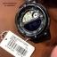 นาฬิกา casio ของแท้ SGW-600H-1BDR Pro เงินสดเท่านั้น thumbnail 4