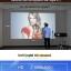 โปรเจคเตอร์ 3D Android-Wifi สว่างมากถึง 3500 ลูเมนความละเอียดสูง 4000:1HD รุ่น MV350 thumbnail 7