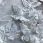ชุดเดรสเกาหลี พร้อมส่งเดรสผ้าลูกไม้สีขาวปักลายผีเสื้อ thumbnail 11