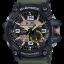 นาฬิกา Casio Baby-G ของแท้ รุ่น GG-1000-1A8 thumbnail 3