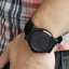 พร้อมส่ง นาฬิกา Michael kors รุ่น mk8152 thumbnail 1