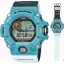GShock G-Shockของแท้ RangeMan Limited GW-9402KJ-2JR EndYearSale thumbnail 3