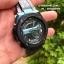 GShock G-Shockของแท้ ประกันศูนย์ GST-200CP-2A จีช็อค นาฬิกา ราคาถูก thumbnail 6