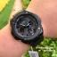GShock G-Shockของแท้ ประกันศูนย์ G-STEEL TOUGHSOLAR GST-S100G-1B EndYearSale thumbnail 2
