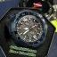 GShock G-Shockของแท้ ประกันศูนย์ GW-A1100-2A EndYearSale thumbnail 4