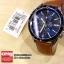 Casio Edifice EFR-546L-2AV thumbnail 3