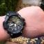 CASIO ของแท้ ประกันศูนย์ MCW-100H-1A3VDF CASIO นาฬิกา ราคาถูก ไม่เกิน สามพัน thumbnail 2