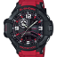 GShock G-Shockของแท้ ประกันศูนย์ GA-1000-4B thumbnail 1