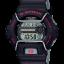 GShock G-Shockของแท้ ประกันศูนย์ GLS-6900-1 จีช็อค นาฬิกา ราคาถูก ราคาไม่เกิน สี่พัน thumbnail 2