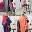 เสื้อผ้าเกาหลี พร้อมส่งผ้าคลุมไหล่แบรนด์ HERMESเนื้อผ้าสวยมาก thumbnail 1