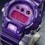 GShock G-Shockของแท้ ประกันศูนย์ DW-6900CC-6DR ThankYouSale จีช็อค นาฬิกา ราคาถูก ราคาไม่เกิน สามพัน thumbnail 3